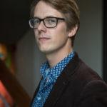 Maarten Boudry (foto: Bas Uterwijk)